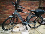 Kalkhoff Herren E-Bike Pedelec Impulse