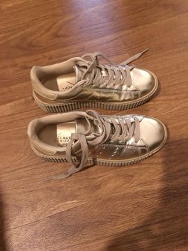 Schuhe Gr. 37