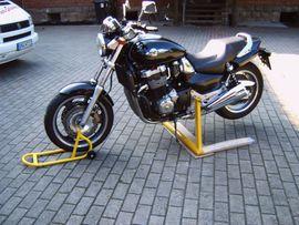 Montageständer Zentralständer Honda 1000RR 900RR: Kleinanzeigen aus Apelern - Rubrik Motorradwerkzeug, Werkstattausrüstung