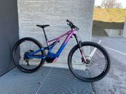 Specialized Levo COMP S E-Bike