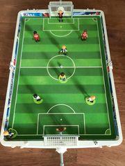 Playmobil Fußballarena