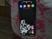 Samsung S20 Ultra zu verkaufen