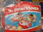 schwimm ring babys
