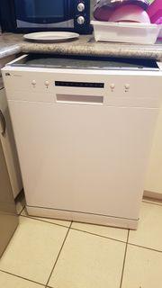 Spülmaschine Marke Ok