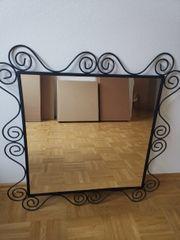 Spiegel Noresund von IKEA