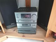 uher reference no 1 Stereo