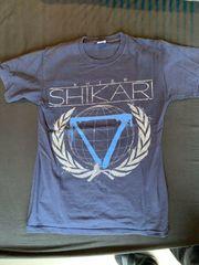 T-Shirt Enter Shikari