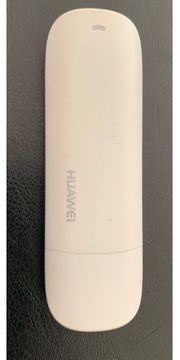 3G UMTS usb Stick Huawei