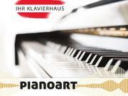 Klaviere Pianos zum Mieten ab