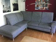 Couch 5-6 Sitzer Bezug mit
