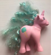 My little Pony - Candy Cane