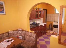 Bild 4 - Gepflegtes Haus Plattenseer Ungarn Grdst - Amberg
