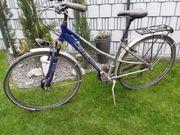 CENTURION Damen Trekking Bike RH