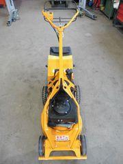 AS Motor 4802T 2 Takt