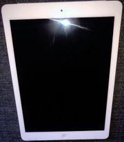 Apple I Pad 16 GB