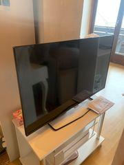 Phillips TV Fernsehr