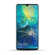 Huawei Mate 20 X EXPRESS
