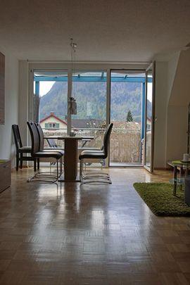 PRIVATVERKAUF 2-Zimmer Maisonetten-Wohnung Bürs 50: Kleinanzeigen aus Bürs - Rubrik Eigentumswohnungen, 2-Zimmer