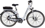 SAXONETTE Deluxe City II E-Bike