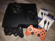 Playstation 3 Zubehör Wie Neu
