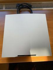 LINN Klimax DSM Katalyst Streamer