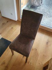 Stuhl 3 Stück