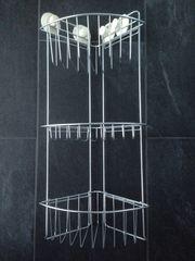 Ikea Eckablage Immeln