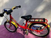 Laufrad FP 30 - u Kinderfahrrad