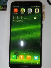 Verkaufe Smartphone Huawei P Smart