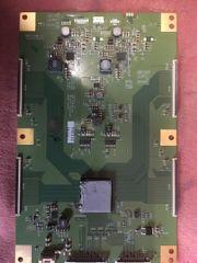 LG 65UB980V-ZA - T Con Board