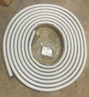 NEU Vaillant 0020180835 - flexibler Lüftungskanal