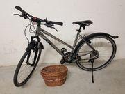 Fahrrad 28 zoll KTM