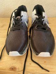 Neue Herren Nike Schuhen noch