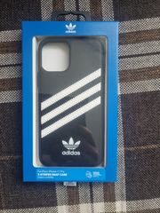 Neu iPhone 11 Adidas 3-Stripes