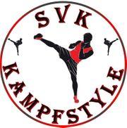 SK Kickboxen Selbstverteidigung Fitnessboxen Kickboxen