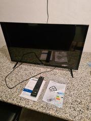 32 Zoll Blaupunkt LED TV