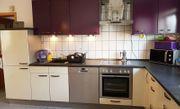 Deine neue Wohnküche