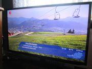 TV Samsung UE40 EH