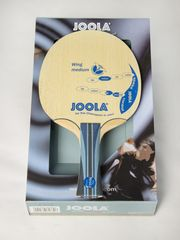 Tischtennisholz -Joola Wing Medium-