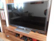 Panasonic Fernseher 47 Zoll