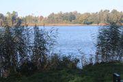 Baugrundstück Friedland Am Brink - Neubrandenbug