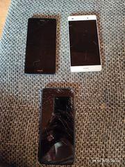 Smartphone Handy Huawei