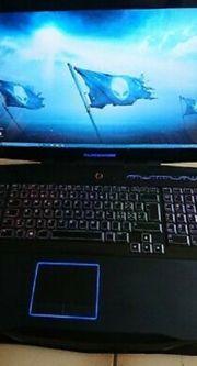 Alienware M18x R2 Laptop