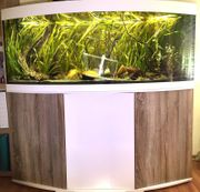 Aquarium Juwel Vision LED 450