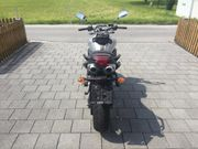 Yamaha FZ 6 zu Verkaufen