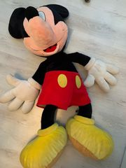 Riesen Mickey Mouse ca 1