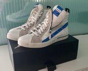 DIESEL Sneaker High