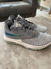 Nike Freizeitschuh Air Max Infuriate