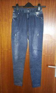 Leggings gr 38 40