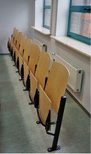 konferenzmöbel mit oder ohne KLAPPTISCH